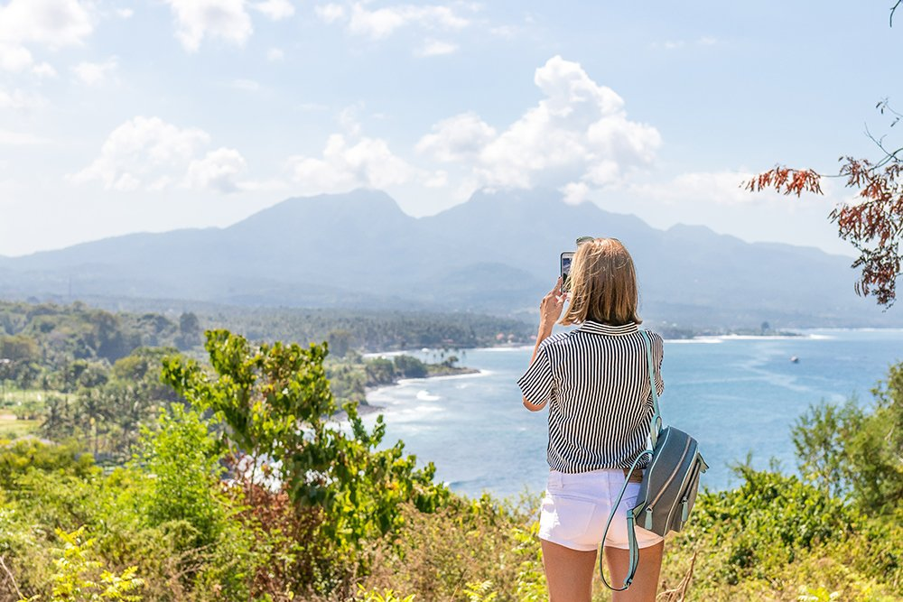 Thinking of Traveling Out of the Country Soon? Here Are a Few Things to Know About Travel Vaccines